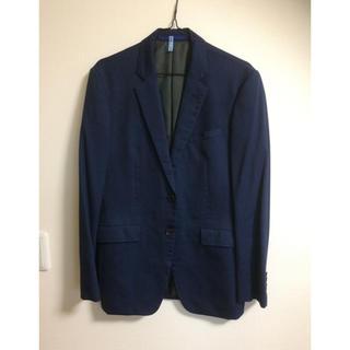 オリヒカ(ORIHICA)のスーツ ジャケットのみ(スーツジャケット)