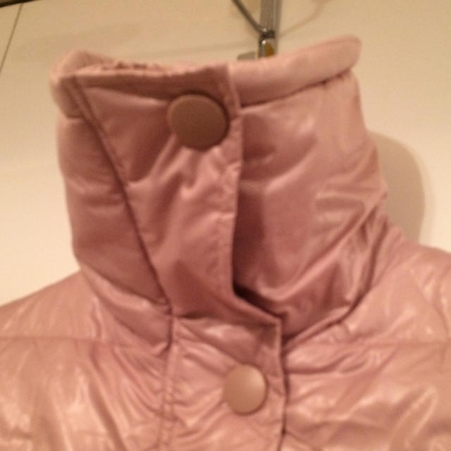 GU(ジーユー)のGUダウン メンズのジャケット/アウター(ダウンジャケット)の商品写真
