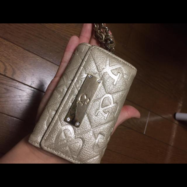 シャネル ケース iphone / Pinky&Dianne - ピンキーアンドダイアン P&D キーケース 鍵入れの通販 by rara's shop|ピンキーアンドダイアンならラクマ