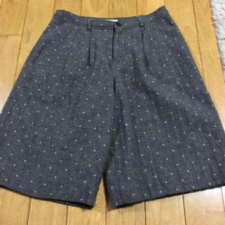 サマンサモスモス(SM2)のサマンサモスモス SM2 ズボン パンツ (その他)