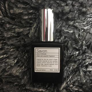 オゥパラディ(AUX PARADIS)のAUX PARADIS(香水(女性用))