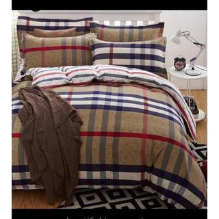 bedding set duvet cover set Queen Size(クイーンベッド)