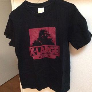 エクストララージ(XLARGE)のXLARGEのTシャツ(その他)