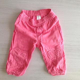 エイチアンドエム(H&M)のH&M ズボン 80〜90cm(パンツ)