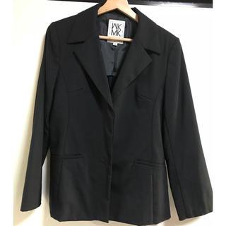 ミッシェルクラン(MICHEL KLEIN)のミッシェルクラン ジャケット(スーツ)