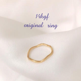 14kgf  must fit ring(リング(指輪))