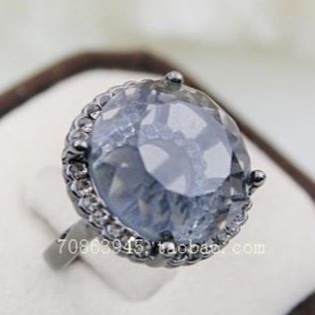 カック様 専用ページ レディースのアクセサリー(リング(指輪))の商品写真