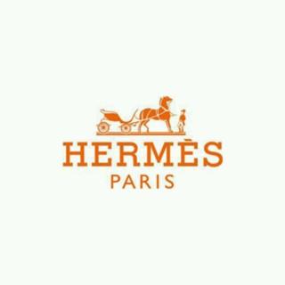 エルメス(Hermes)の【31様 お客様専用】(リング(指輪))