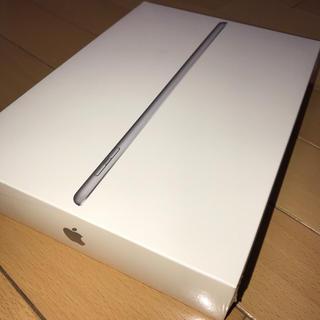 【PKA】泣きながら買ったiPad。高額すぎる。(タブレット)
