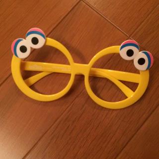 ディズニー(Disney)の仮装メガネ(衣装)