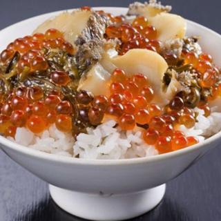 【農家直売とれたて新米】【30キロ〜】【精米無料】農家直送美味しいお米(米/穀物)