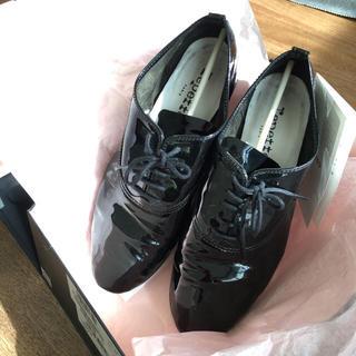 レペット(repetto)のsyk38様 専用ページ(ローファー/革靴)