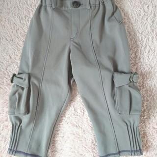 アナスイ(ANNA SUI)の新品 ANNA SUI 130 ズボン 120(パンツ/スパッツ)