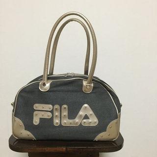 フィラ(FILA)のフィラ バッグ(ハンドバッグ)