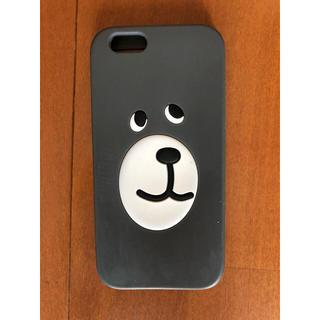 コーエン(coen)のiPhone 5.5s.SE ケース(iPhoneケース)