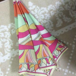 リエンダ(rienda)のリエンダ傘(傘)