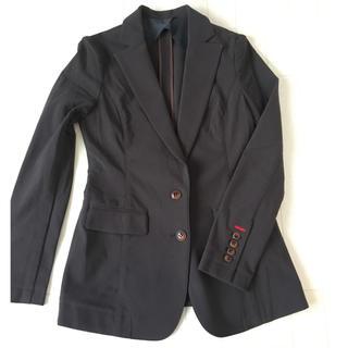 ダブルスタンダードクロージング(DOUBLE STANDARD CLOTHING)のダブルスタンダード sov. ジャケット(テーラードジャケット)