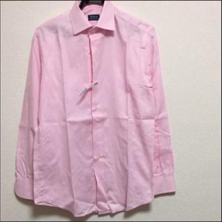ギローバー(GUY ROVER)の専用→3枚セット サイズ39 ATTILA メンズYシャツ(シャツ)