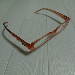 ディオール(Dior)のビワ様専用(サングラス/メガネ)