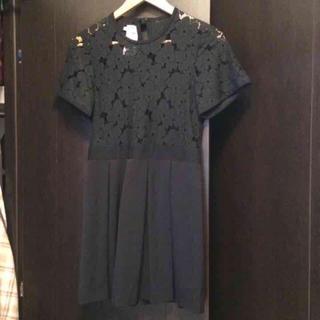 オッサモンド(OSSA MONDO)のOSSA MONDO ドレス(その他ドレス)