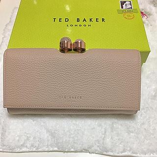 8da3088b222a テッドベイカー がま口 財布(レディース)(レザー)の通販 16点 | TED ...