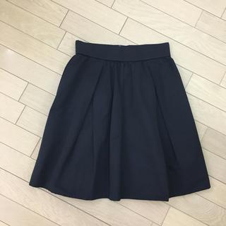 ノーブル(Noble)のNoble スカート(ひざ丈スカート)