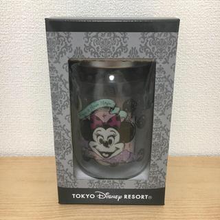 ディズニー(Disney)のミニー ランプ(テーブルスタンド)