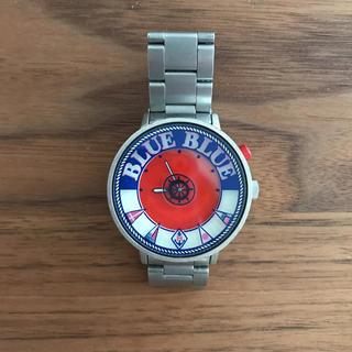 ハリウッドランチマーケット(HOLLYWOOD RANCH MARKET)のハリウッドランチマーケット 腕時計💕(腕時計(アナログ))