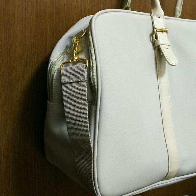 激安❗旅行バッグ、トラベルバッグ レディースのバッグ(スーツケース/キャリーバッグ)の商品写真