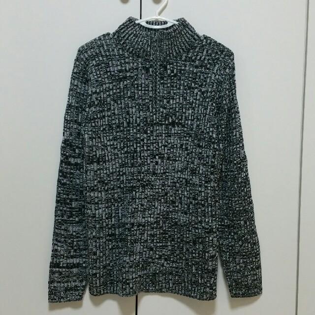 ニット、セーター メンズのトップス(ニット/セーター)の商品写真