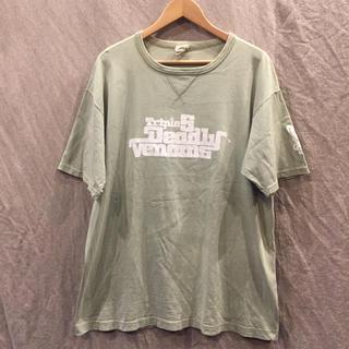 トリプルファイブソウル(555SOUL)のトリプルファイブソウル 五毒拳 コラボ Tシャツ トリプル5ソウル(Tシャツ/カットソー(半袖/袖なし))