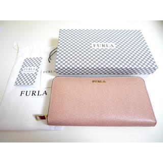 81d7e0991f9c フルラ 透明 財布(レディース)の通販 14点   Furlaのレディースを買う ...