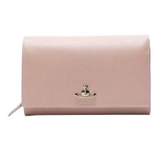 ヴィヴィアンウエストウッド(Vivienne Westwood)のぼ様専用  ヴィヴィアンウエストウッド 財布 (財布)