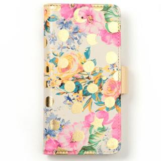 ツモリチサト(TSUMORI CHISATO)のツモリチサト iphone7ケース(モバイルケース/カバー)
