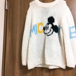 ゆうママ様専用♡(ニット/セーター)