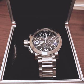 シーレーン(SEALANE)の腕時計(腕時計(デジタル))