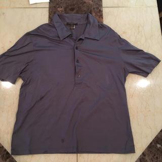 ルイヴィトン(LOUIS VUITTON)のヴィトン ポロシャツ(ポロシャツ)