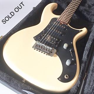 アリアカンパニー(AriaCompany)の【80's マツモク製造】AriaProⅡ RSシリーズ WILDCAT (エレキギター)