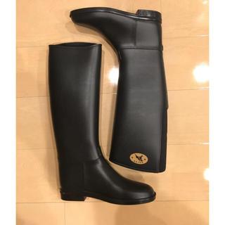 ダフナブーツ(Dafna Boots)のダフナ  レインブーツ♥️(レインブーツ/長靴)
