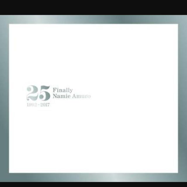 安室奈美恵 通常盤 スマプラ付き 3CD+DVD エンタメ/ホビーのDVD/ブルーレイ(ミュージック)の商品写真
