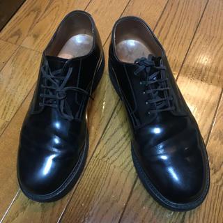リーガル(REGAL)のリーガル×BEDWIN(ローファー/革靴)