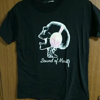 ファンキーフルーツ(FUNKY FRUIT)のfunkyfruit Tシャツ(Tシャツ(半袖/袖なし))