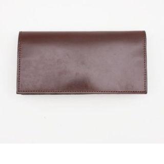 グレンロイヤル(GLENROYAL)のグレンロイヤル GLENROYAL 財布  メンズ 長財布 (小銭入れ付)(長財布)