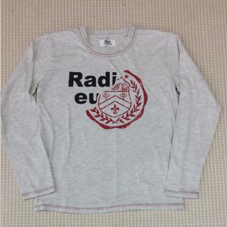 イッカ(ikka)のイッカ ikka キッズ 150cm ロンT カットソー(Tシャツ/カットソー)