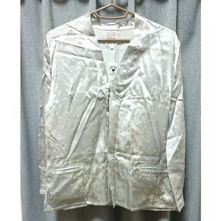 オクラ(OKURA)の新品未使用 okura シャツ(シャツ/ブラウス(長袖/七分))