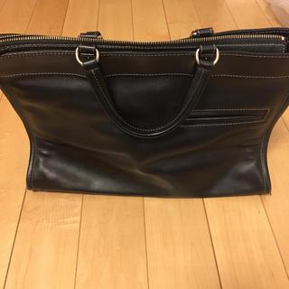 fe855207e8b1 ツチヤカバンセイゾウジョのコーディネート | 土屋鞄製造所などの人気 ...