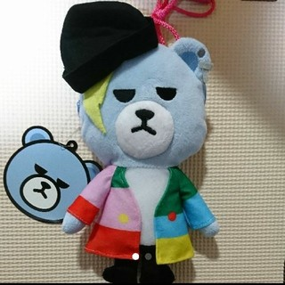 Bigbang Hina様専用 Bigbang Krunk ジヨン ネックポーチの通販 By Rainbow 7 S Shop ビッグバンならラクマ