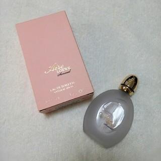 ロエベ(LOEWE)のアイレ ロエベ センスアル オードトワレ 30ML(香水(女性用))