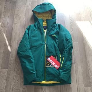 パタゴニア(patagonia)のpatagonia primo down jacket XS(ダウンジャケット)