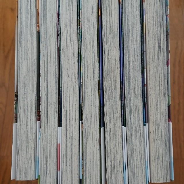 講談社(コウダンシャ)の聲の形 全巻セット エンタメ/ホビーの漫画(全巻セット)の商品写真